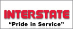 Interstate Companies logo