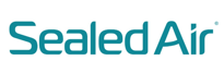 sealed-air-logo-small