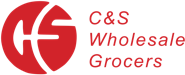 C&S-wholesale-grocers-logo