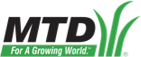 mtd-products-logo
